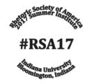 RSA2017