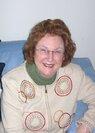 Dr. Janice Lauer Rice