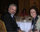 Richard Leo Enos and Janice Lauer Rice RSA 2006