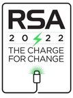 RSA 2022 Conference Logo
