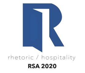 RSA 2020 - Message from the RSA President