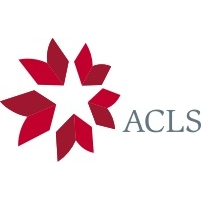 ACLS Statement in Support of Humanities Education During Covid-19