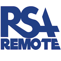 RSA Remote …Talking Rhetoric + Digitality