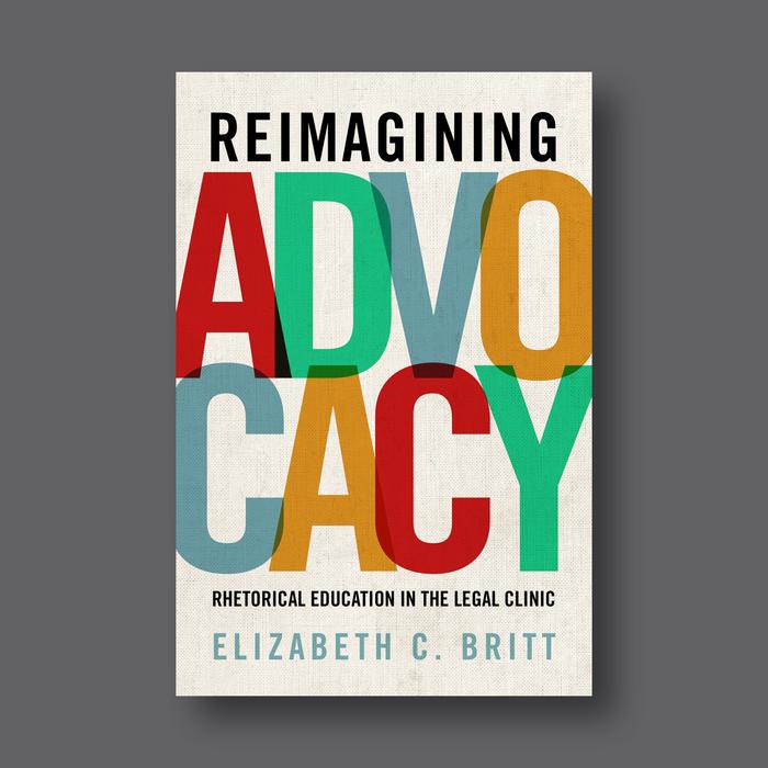 Reimagining Advocacy